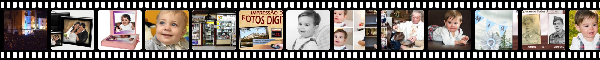 slideshow-pelicula-filme-am-004