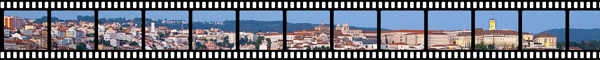 slideshow-pelicula-filme-am-001